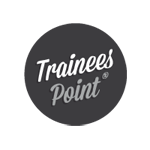 TraineesPoint